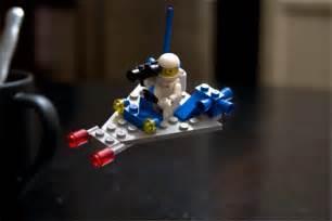 Spaceman Moving Tr 225 Iler De Batman Quot Beyond Gotham Quot En Lego Gacelacardona