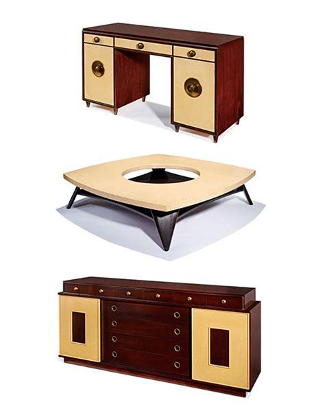 mid century modern furniture auction mid century modern furniture auction 28 images mid