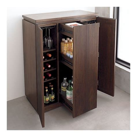 Mini Bar Cabinet 92 Best Images About Mini Bar On Pinterest Small Home