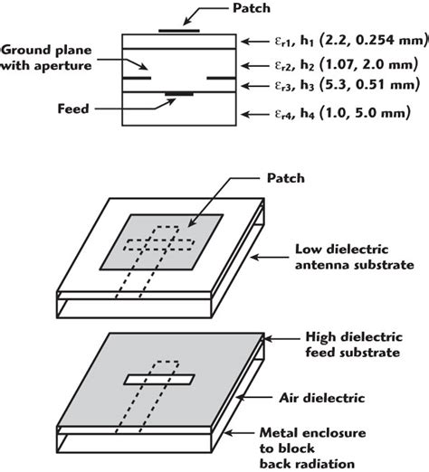 solid state integrated circuit solid state integrated circuit demonstrated 28 images battery embedded in circuit board