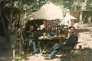colorized civil war photos these colorized photos from the civil war are like