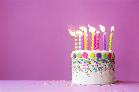 birthday backgrounds pictures images