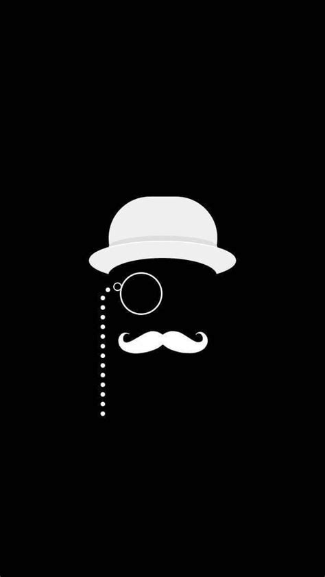 Black Wallpaper, Full HD Background for Android - APK Download