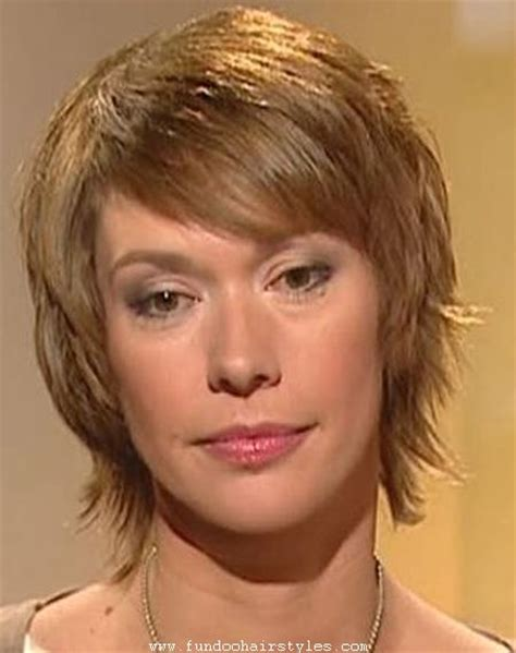 shaggy neckline hair cit for older women neckline shag haircut photo short hairstyle 2013