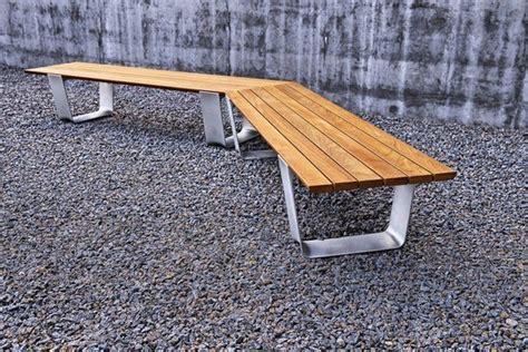 Landscape Forms Multiplicity Multiplicity Seating Landscape Forms Artform