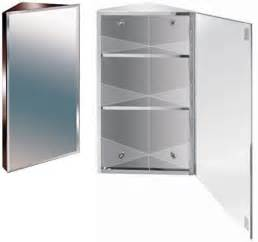 Corner Bathroom Cabinet Mirror Corner Medicine Cabinet Apprehend The Corner Medicine Cabinets As Well As Mirrored