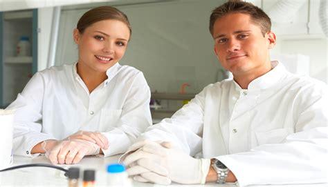 test ingresso professioni sanitarie 2013 test professioni sanitarie 2013 2014
