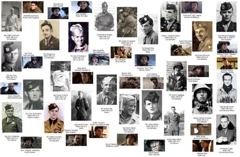 Is There A Real Free Search The Real Easy Company By Rascalflattsbaby8908 On Deviantart