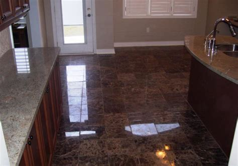 Best Type Of Flooring For Bathrooms by Tile Flooring Ceramic Tile Bathroom Floor Tiles Types