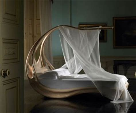 unique canopy bed unique canopy bed