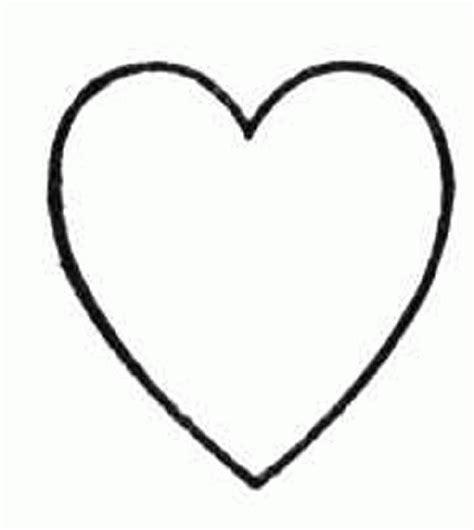 emoji hati hitam dessin 224 imprimer du net coloriage coeurs