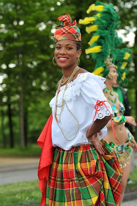 Jamaican Wedding Attire by Jamaican Traditional Dress Www Imgkid The Image