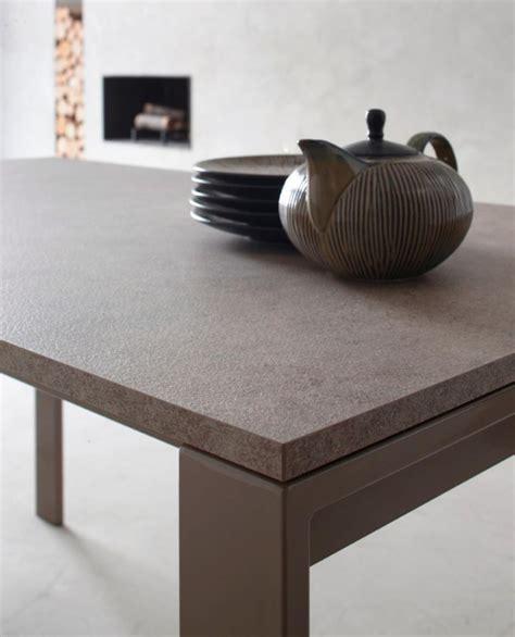 tavoli in laminato tavolo allungabile simple di point house in laminato