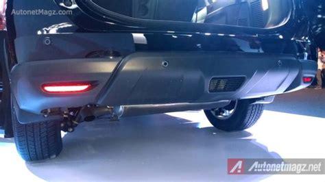Kaca Spion Nissan Xtrail All New T31 Orisinil Genuine Termurah review nissan x trail 2014 indonesia