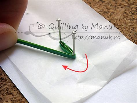 quilling grass tutorial quilled ladybugs in the grass with tutorial quilling by