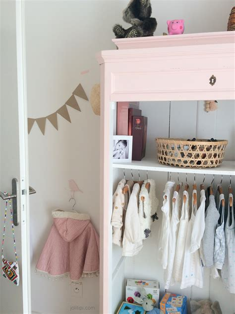 id馥 d馗o chambre gar輟n 9 ans deco chambre fille gallery of dlicieux amenagement