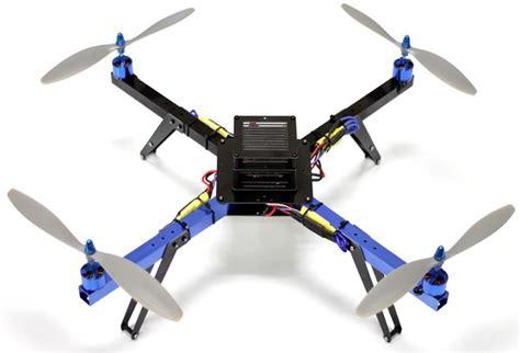 dasar membuat quadcopter pengertian dan fungsi drone riyadi nur fajar