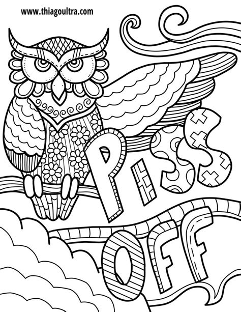 coloring pages of cool stuff 2446 best wicked cool coloring stuff images on pinterest