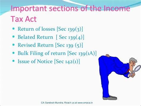 section 9 of income tax section 9 of income tax 28 images income taxes work