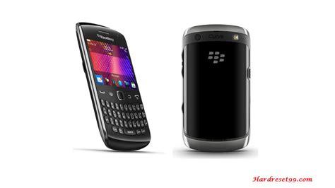 reset factory blackberry curve blackberry 9350 curve