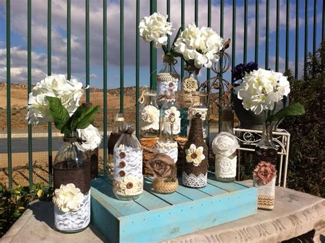 rustic wedding centerpieces on a budget stunning rustic weddings on a budget ideas styles ideas 2018 sperr us