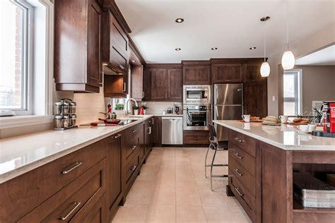 armoires de cuisine et salles de bain laval montr 233 al armodec