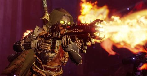 destiny  lord  wolves nerf  upcoming patch polygon