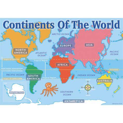 australia continent map 100 australia continent map
