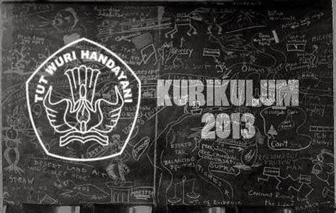 Cd Rpp Mapel Prakarya Sma Ma Kelas X 10 K13 Revisi 2017 kurikulum 2013 rpp silabus kurikulum 2013