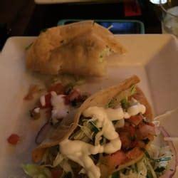 Candela Ls by Candela Taco Bar Lounge 157 Fotos Cocina Mexicana Mid Wilshire Los 193 Ngeles Ca