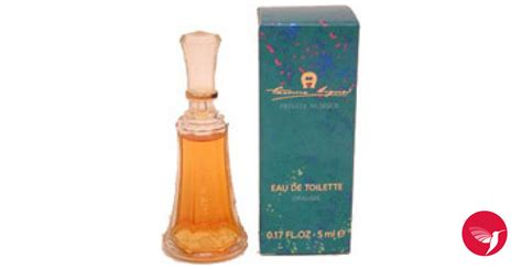 Parfum Original Aigner Number number opalis 233 e etienne aigner perfume a fragrance for