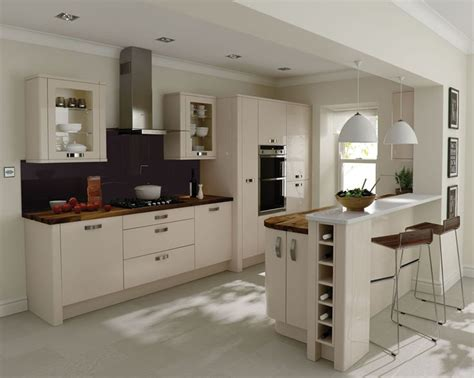 2015 modern mdf kitchen cabinets design with bar island cabinet buy modern mdf kitchen the 25 best beige kitchen cabinets ideas on taupe kitchen cabinets neutral paint