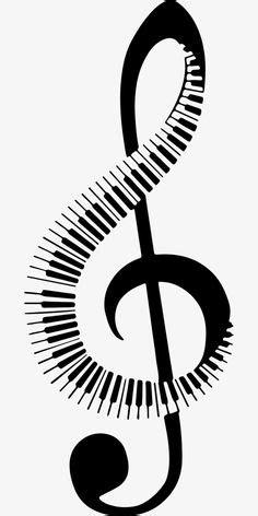32 melhores imagens de simbolos musicais | Music Notes