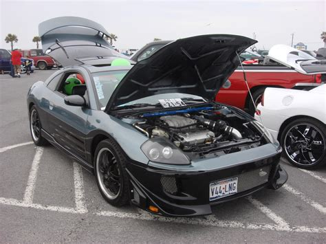2000 mitsubishi eclipse jdm 100 modified 2000 mitsubishi eclipse modified