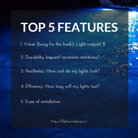 top 5 pontoon boats lifeform led 1000 images about underwater boat lighting on