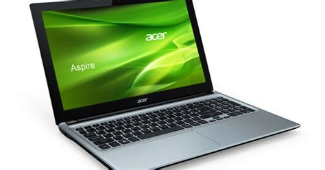 Laptop Acer Windows 8 Touch Screen acer aspire v5 windows 8 15 inches touch screen laptop usd 700 digital conqueror