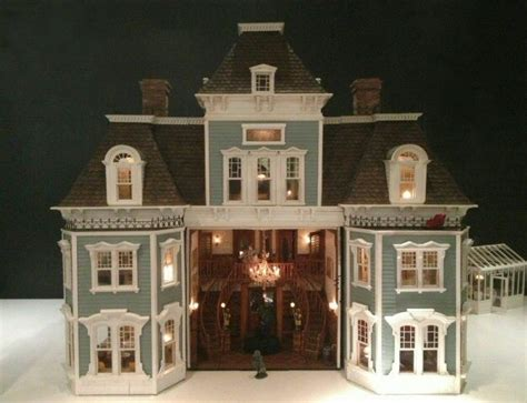 small dolls for doll houses 25 best ideas about dollhouse toys on pinterest doll house crafts toys for little