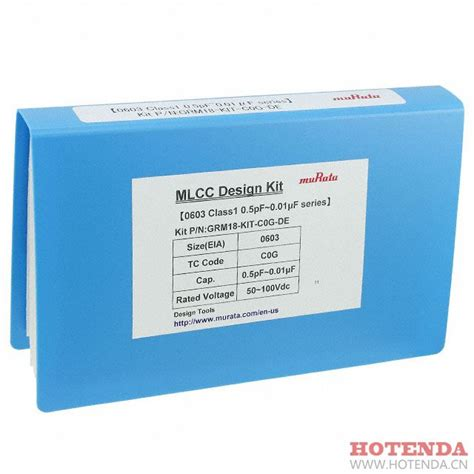 capacitor np0 2 np0 capacitor kit 28 images buy ceramic mlcc 2200pf 50v x7r 2 54mm at the right price