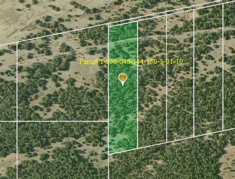 Bernalillo County Nm Property Records Bernalillo County Nm Rural Vacant Land