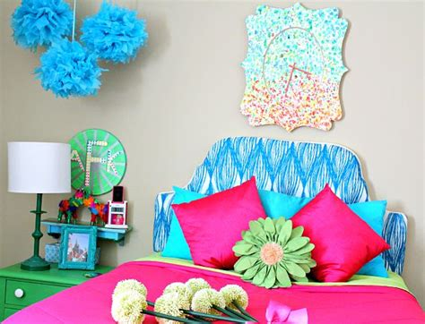 diy bedroom decor for tweens 42 best images about my dream house on pinterest ontario