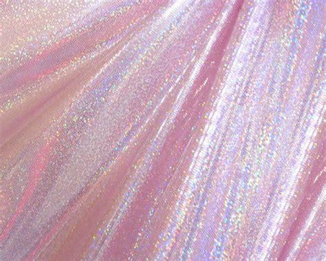 metallic pattern tumblr holographic fabric tumblr