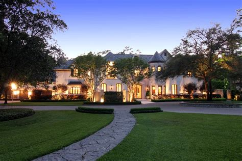 former astros jeff bagwell sells his memorial mansion