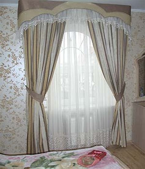 bedroom curtain patterns bedroom curtains designs deep sleep interior design