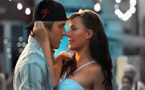 step on up to the step up 2 the streets widescreen wallpapers wallpapers