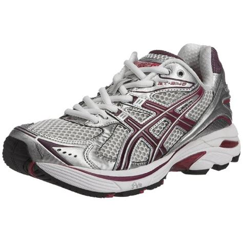 running shoes facts running shoes facts 28 images runner s world presents