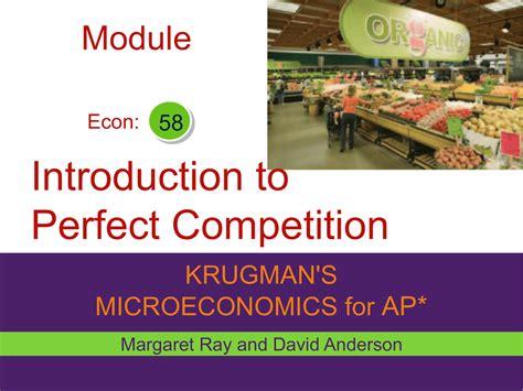 Krugmans Economics For Ap Outlines by Krugmans Economics For Ap Outlines Pipeline Controller Cover Letter