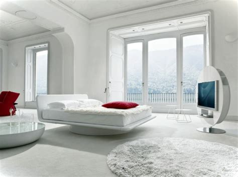 schlafzimmer einrichten modern feng shui schlafzimmer einrichten was sollten sie dabei