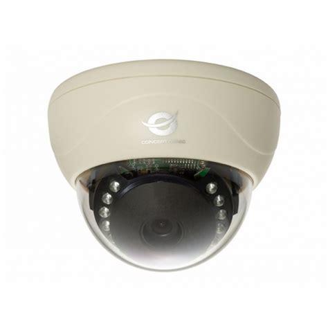 camara de videovigilancia inalambrica conceptronic cipdcam720 c 225 mara de videovigilancia ip