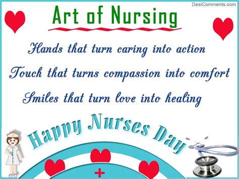 the art of comfort care caring nurse quotes quotesgram
