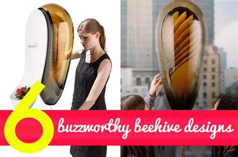 Design House Plans For Free 6 Awesome Backyard Beehive Designs Inhabitat Green